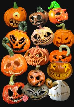 High school Ceramics teacher seeking ceramic glazes to complete a Jack-O-Lantern project with my 100 students. Budget cuts stink!