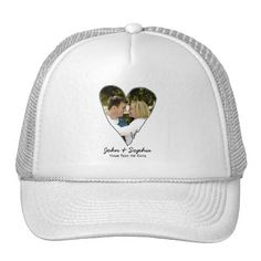 Zazzle has everything you need to make your wedding day special. Shop our unique selection of Heart wedding gifts, invitations, favors and so much more! Personalized Bridal Party Gifts, Wedding Gifts, Wedding Day, Wedding Supplies, Custom Photo, Maid Of Honor, Love Heart, Groomsmen, Mother Of The Bride