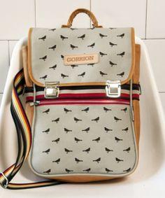 Funky Comic Style Superhero Dad Brother Son Gift Waterproof Leather Folded Messenger Nylon Bag Travel Tote Hopping Folding School Handbags