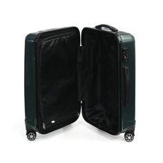 Medoodi Mykonos - PC - 3pc - 20/24/28 - Emerald Gr Mykonos, Emerald, Events, Travel, Things To Sell, Viajes, Destinations, Traveling, Emeralds
