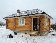 Как утеплить пол в деревянном доме своими руками