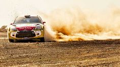 A rally car racing in the UK is a great way to enjoy capital and a few other cities. It won't cost you much, and you drive along with sixty other cars stay in some of the best hotels, booze in best cafes in London & nearby cities. Speedway Racing, Web Design Packages, Network Marketing Tips, Finish Strong, Lake Havasu City, Circulation, Expressions, Dirt Track, Rally Car