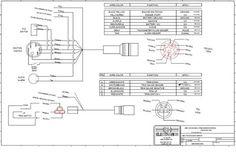 25 b sta tracker boats id erna p pinterest fiskeb tar. Black Bedroom Furniture Sets. Home Design Ideas