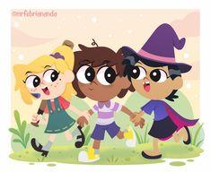Tumblr Cartoon, A Cartoon, Disney Girls, Disney Art, Emotional Rollercoaster, Disney Shows, The Old Days, Miraculous Ladybug, My Friend