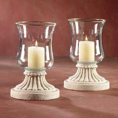 candle stick holder | Unique Candle Holders