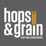 Hops & Grain Brewery