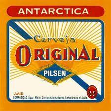 Image result for original cerveja brasil