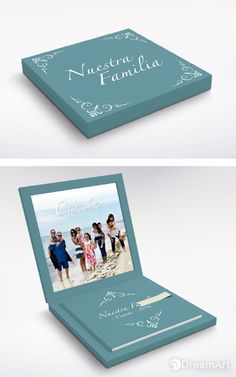 Candy Book design by DreamArt Photography in partnership with @graphistudio Size 20 x 20 cm #DreamArtPhotography #Photography #Lifestyle #LifestylePhotography #GraphiStudio #Destination #PhotoBook #CandyBook #LuxuryBook #MadeInItaly #Album #PhotoAlbum