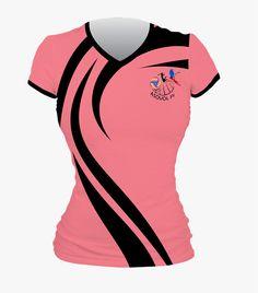 Resultado de imagen para imagenes de uniformes de futbol para mujeres  Uniformes De Futbol Mujer 517159acab991