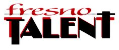 Get Found! Fresno Talent