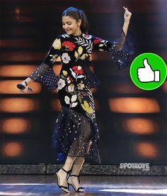 Time for a style post-mortem Bollywood Photos, Bollywood Actors, Bollywood Celebrities, Kareena Kapoor Photos, Shraddha Kapoor, Katrina Kaif Photo, Anushka Sharma, Street Look, Sexy Dresses