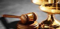 Hastalık Nedeniyle Boşanma  - http://www.bosanma-avukati-ankara.com/hastalik-nedeniyle-bosanma.html