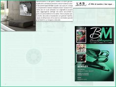 L.A.S. is on Brands Magazine! Branded Housewear - Focus On: the best companies inthe Home Décor field, for a trendy home! We are at page 30 http://www.brands-box.com/riviste/brands-magazine.html #design #laserartstyle #homedecor