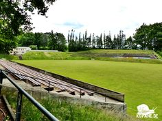 31.05.2015 FSV Kali Werra Tiefenort e.V. – FSV Lautertal Bischofroda e.V. http://www.kopane.de/31-05-2015-fsv-kali-werra-tiefenort-e-v-fsv-lautertal-bischofroda-e-v/  im #StadionimKaffeetälchen http://www.kopane.de/stadion-im-kaffeetaelchen-in-tiefenort/  #Groundhopping #Fußball #football #soccer #kopana #calcio #fotbal #DasWochenendesinnvollnutzen #FSVKaliWerraTiefenort #KaliWerraTiefenort #KaliWerra #Tiefenort #Kali #Werra #FSVLautertalBischofroda #LautertalBischofroda #Lautertal…