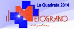I RISULTATI 2014! #laquadrata