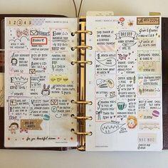 #planner #cute #kawaii #pink #planning #plan #agenda #blackandwhite #style #stylish #fashion #scrapbook #scrapbooking #love #cute #note #school #girly #girl #styles #diary #organization #study #studytime #organized #instagood