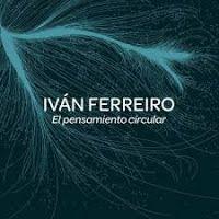 """RADIO   CORAZÓN  MUSICAL  TV: IVAN FERREIRO ESTRENA EL VIDEOCLIP DE """"EL PENSAMIE..."""