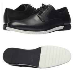 d4432b1278d68 Zapato para Hombre   Shoes men