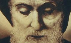 Miracles of the Church: Incorrupt bodies of the Saints -St Charbel Makhlouf -incorruptible Saint Venere * Catholic Saints, Roman Catholic, Catholic Churches, Patron Saints, Incorruptible Saints, Ste Therese, St Charbel, Lives Of The Saints, Catholic Online