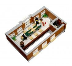 Best Free Floor Plan Software With Nice Lego Home Floor Plan Ideas For Best Free Floor Plan Programs