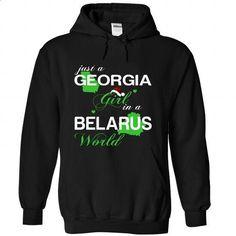 (NoelXanhLaEuro002) NoelXanhLaEuro002-009-Belarus - #tshirt bemalen #victoria secret sweatshirt. PURCHASE NOW => https://www.sunfrog.com//NoelXanhLaEuro002-NoelXanhLaEuro002-009-Belarus-5125-Black-Hoodie.html?68278