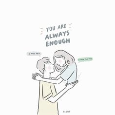Cute Love Quotes For Him, Cute Crush Quotes, Simple Love Quotes, Cute Love Pictures, Cute Couple Cartoon, Cute Love Cartoons, Distance Love, Long Distance, Relationship Goals Pictures