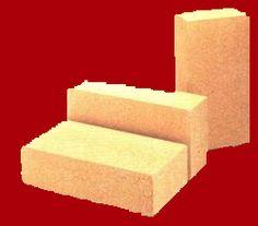 Maithan Insulation Bricks