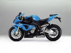 #BMW S1000rr #Superbike #Motorcycle