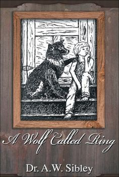 Responding to the literary howl of Jack London, author Dr. A. W. Sibley's new novel is a crossbreed between White Fang and The Call of the Wild. When I first requested A Wolf Called Ring, I was under the impression that it was a children's novel and had intended to read it with my son. To my delight,...