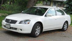 awesome nissan altima 2007 black car images hd nissan altima ser Nissan Colors