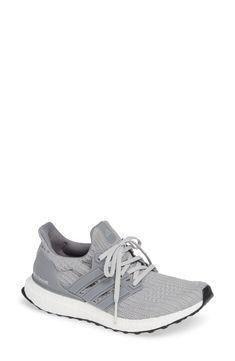 64027a09ab2 Black Diamond Carbon Compactor Ski Poles Adidas Running Shoes