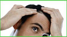 ★★★ Remedios caseros para evitar la caída del cabello y acelerar el crecimiento ★★★ CLICK AQUÍ para verlo en YouTube: https://www.youtube.com/watch?v=5fkWiY7Oqvs ★★ Recuerda que puedes Ayudar a Otras Personas si lo Compartes★★