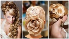 You Won't Believe What These Women did to Their Hair...and You Can do it Too! | Diply