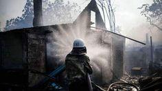 17/08/14, 09:57  − bron: ANP Pro-Russische separatisten schieten toestel uit de lucht - Onrust in Oekraïne - VK