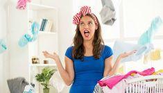 10 Δουλειές που αν τις Συνηθίσετε θα Έχετε Πάντα Πεντακάθαρο Σπίτι (ΒΙΝΤΕΟ)  #χρήσιμα