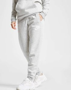 38f0d16a0413 Nike Rally Fleece Track Pants - Shop online for Nike Rally Fleece Track  Pants with JD