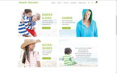 Beach Heroes Woocommerce Shop - schlicht, elegant, smart - https://www.storetown-media.de/project/beach-heroes-woocommer-shop-schlicht-elegant-smart/