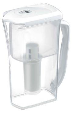 CLEANSUI CP005 CP005-NW-type water purifier pot CLEANSUI Rayon (Japan Import) by water purifier _ Price: $57.87 & FREE Shipping. Preserving Food, Outdoor Cooking, Sustainable Living, Candle Making, Soap Making, Homesteading, Japan, Free Shipping, Type