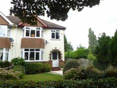 For Sale - £240,000 3 Bedroom Semi-detached house - Banbury