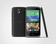 HTC Desire 526G Dual
