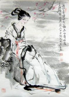 traditional-chinese-painting-003-472.jpg (396×560)