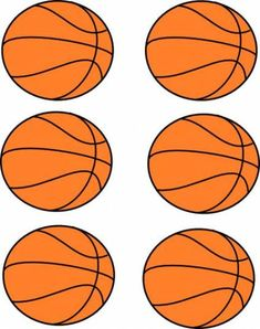 basketball clipart free printable Basketball Boarder Clip Art at vector clip art online Basketball Party, Basketball Clipart, Basketball Baby Shower, Basketball Decorations, Free Basketball, Locker Decorations, Basketball Gifts, Basketball Playoffs, Ideas Party