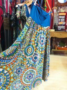 Lily Pulitzer, Dresses, Fashion, Vestidos, Moda, Fashion Styles, Dress, Dressers, Fashion Illustrations