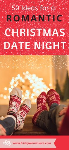 Holiday Date Ideas: 50 Christmas Date Ideas for the Holiday Season - Romantic Christmas Date Ideas: These 50 holiday date ideas are perfect to tune up the romance this - Best Relationship Advice, Marriage Relationship, Happy Marriage, Marriage Advice, Relationships, Christmas Date, Holiday Dates, Christmas Gifts For Husband, Holiday Ideas