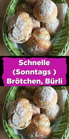 clean eating for beginners Schnelle (Sonntags-) Br - cleaning Healthy Eating Tips, Healthy Nutrition, Clean Eating Recipes, Healthy Dinner Recipes, Vegetarian Recipes, Clean Eating Grocery List, Clean Eating For Beginners, Vegetable Drinks, Evening Meals
