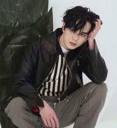 Yoo Seung Ho, Handsome Korean Actors, Korean Babies, Drama, Men, Dramas, Guys, Drama Theater