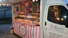 #compleanno ideato dalla pasticceria La Mimosa di Tollo con cakes on the road https://www.facebook.com/pages/pasticceria-La-Mimosa/216167395073182?ref=hl