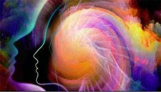 Inspires Vibrational Energy Self-Healing Practices Father Of Psychology, Positive Psychology, Spiritual Healer, Spiritual Awakening, Spirituality, Spiritual Enlightenment, Auras, Tarot Gratis, Self Healing