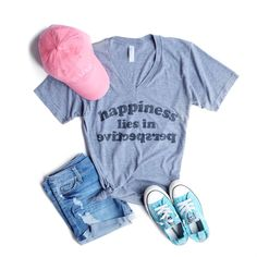 Do Good Hat | Do unto others | The golden rule | Summer style | Mama Said Tees