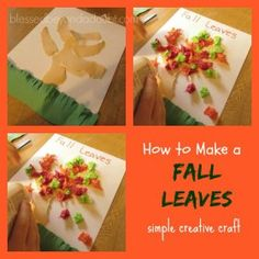 awesome Top Fall Crafts for Tuesday #crafts #DIY Check more at https://boxroundup.com/2016/10/11/top-fall-crafts-tuesday-crafts-diy-2/